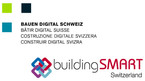 Bauen digital Schweiz-Logo_2.jpg