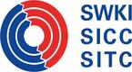 swki-logo.png