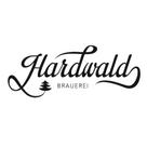 Hardwald-Logo.png