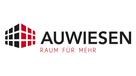 Auwiesen-Logo.png