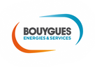 Bouygues-Logo.png