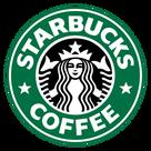 Starbucks-Logo.png