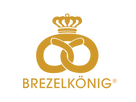 Brezelkönig-Logo.png