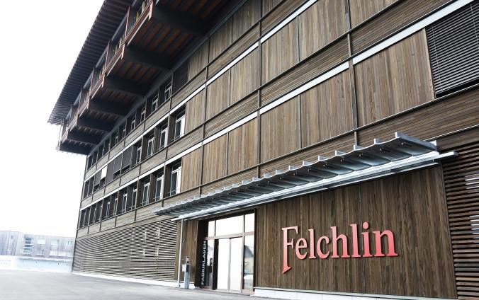 Max Felchlin-2.jpg
