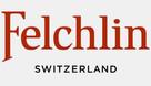 Felchlin-Logo2.jpg