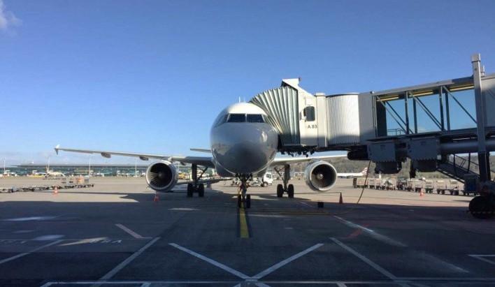 Zuschlag Entwicklung Flughafenkopf Nebenprojekte