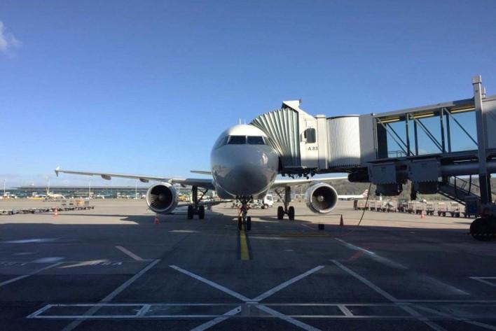 Entwicklung Flughafenkopf Nebenprojekte.jpg