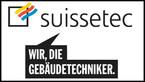 suissetec-logo_1.jpg