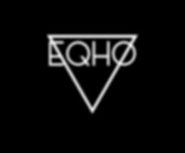 EQHO Dance Society