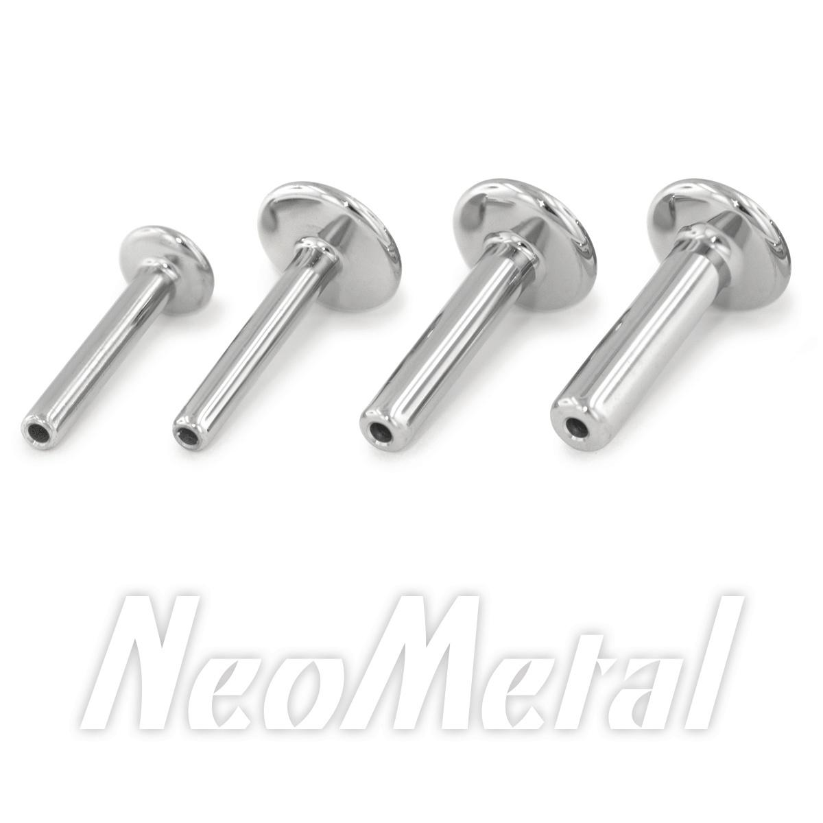 Body Jewelry Manufacturer   NeoMetal Inc