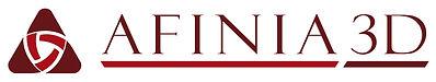 Afinia3D-Logo.jpg