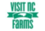 NCFarms Logo.png