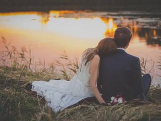 How to Choose Between Wedding Venues in Milwaukee