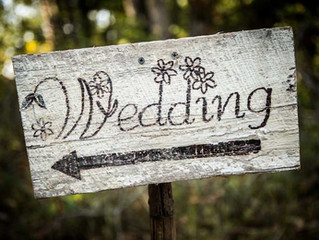 Tradition Meets the Modern: How to Find Rustic Wedding Venues in Chicago