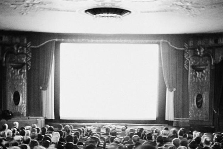 audience-in-movie-theater-1935-archive-h