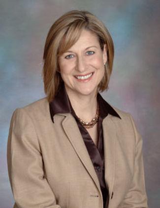 Janine Sherman