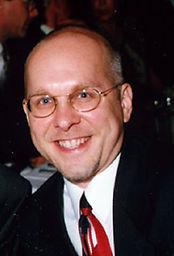 Roger Leslie