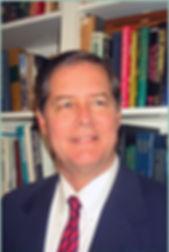 J. Ray Hays