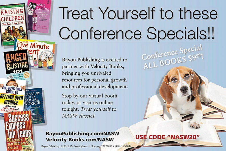 small-2020-NASW-BP-Conference-Ad.jpg