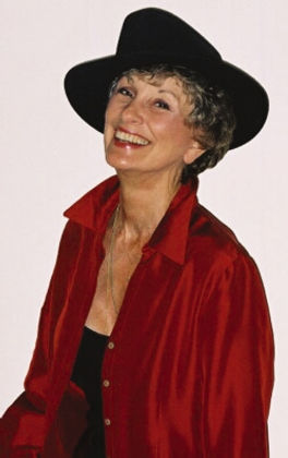 Fran Padgett