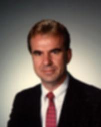 James A. (Jim) Baker
