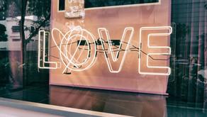 Love – The Essence of Extraordinary Leadership