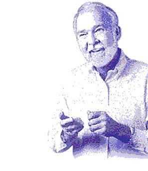 Bill Kerley