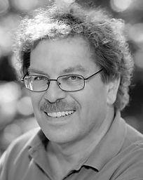 Glenn F. Sternes