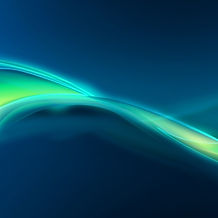 blue_green_ribbon_gradient_square.jpg