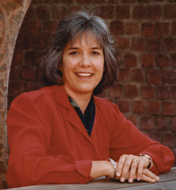 Anne Grizzle