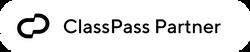 ClassPass-CPpartner-white