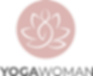 Yogawoman_hoch.png