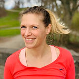 Monika Stölb.jpg