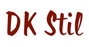 DK Stil