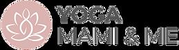 Yoga-Mami&Me.png