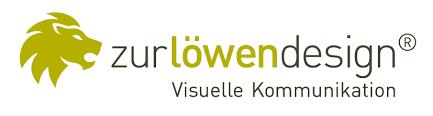Zur Löwen Design