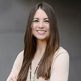 Sandra Petra Reinalter.jpg
