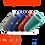 Thumbnail: רמקול אלחוטי JBL Charge 3