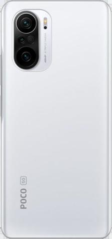 Xiaomi Poco F3 5G 128GB יבואן רשמי