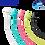 Thumbnail: אוזניות מקוריות סמסונג סאני Balanced Color