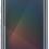 Thumbnail: Samsung Galaxy A51 יבואן רשמי