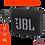Thumbnail: רמקול אלחוטי JBL Go 3