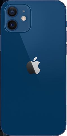 יבואן רשמי iPhone 12 Mini 5G 128GB
