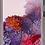 Thumbnail: Samsung Galaxy S20 יבואן רשמי