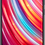 Thumbnail: Xiaomi Redmi Note 8 Pro 128GB יבואן רשמי