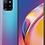 Thumbnail: Oppo A94 5G 128GB יבואן רשמי