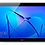 Thumbnail: Huawei MediaPad T3 10 LTE