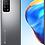 Thumbnail: Xiaomi Mi 10T Pro 5G 256GB יבואן רשמי