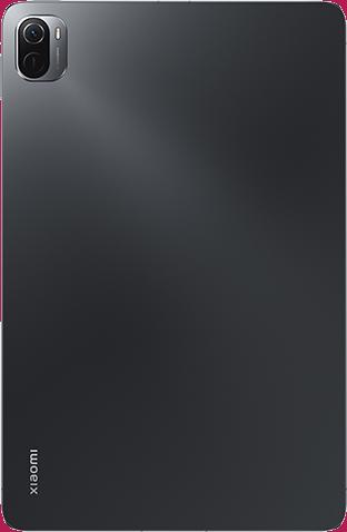 "Xiaomi Pad 5 11"" 128GB Wifi יבואן רשמי"