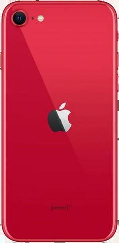 יבואן רשמי iPhone SE 2020 128GB